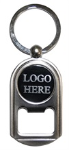 a21026_promotional-key-ring-with-bottle-opener.jpg