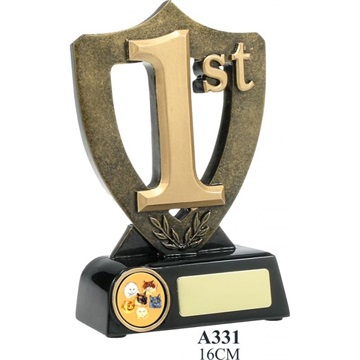 a331_1st-place-shield-trophies.jpg