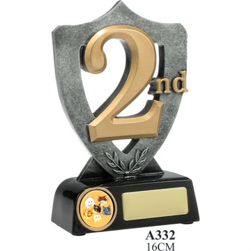 a332_2nd-place-shield-trophies.jpg