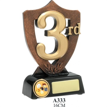 a333_3rd-place-shield-trophies.jpg