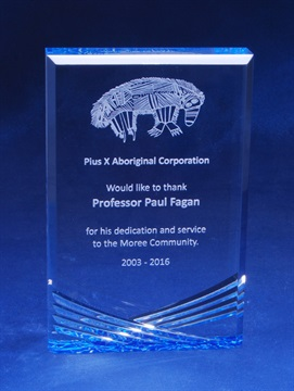 ac193_acrylic-corporate-trophies-awards(1).jpg