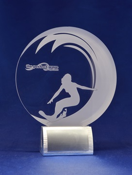 acmc-surff_round-wave-acrylic-woman-surf-trophy.jpg