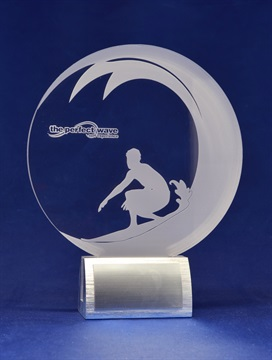 acmc-surfm_round-wave-acrylic-male-surf-trophy.jpg