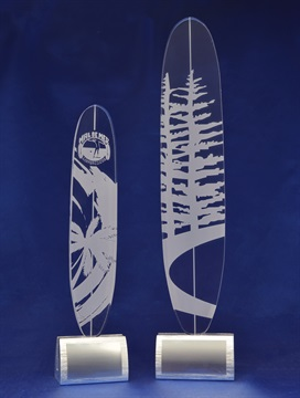 acme1-lbs_acrylic-longboard-trophy-group.jpg