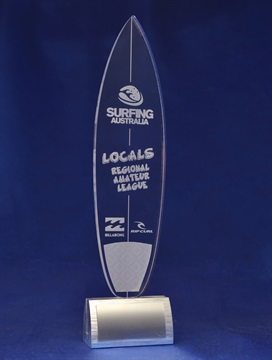 acme1-sbl_acrylic-surfboard-trophy-large.jpg