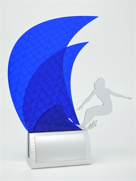 acmw_acrylic-blue-wave-surfer-acrylic-surf-trophy.jpg