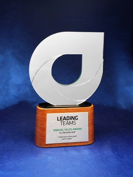 actl1_leading-edge-trophy.jpg