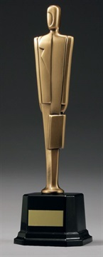 ad213_metal-trophy.jpg