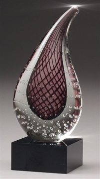 ag104_glass-art-trophies.jpg