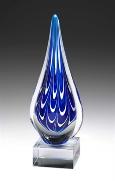 ag305_discount-art-glass-trophies.jpg