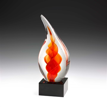 ag306_discount-art-glass-trophies.jpg