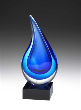 ag308_discount-art-glass-trophies.jpg