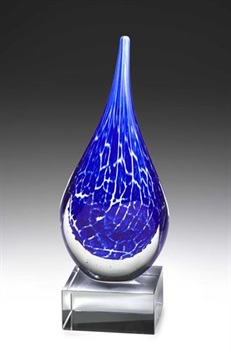 ag309_discount-art-glass-trophies.jpg