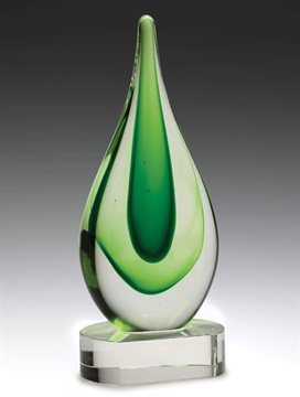 ag310_discount-artistic-glass-trophies.jpg