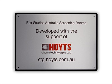 alloy-door-sign-hoyts.jpg