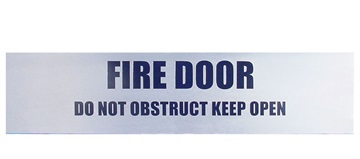 alloy-door-signage-fire-door-1.jpg