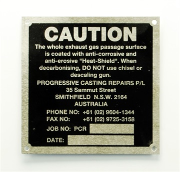 alloy-sublimation-caution-plate.jpg