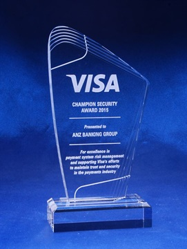 am3887_acrylic-award-visa.jpg