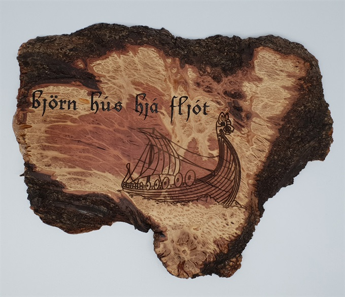 artwork-timber-engraving-thumb-892x768.jpg