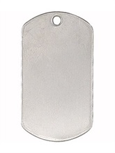 badges-page-tn-dogtags.jpg