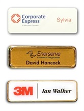 badges-page-tn-namebadges.jpg