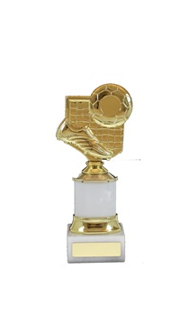 bdf024_discount-soccer-football-trophies.jpg