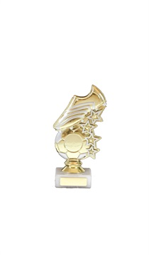 bdf028_discount-soccer-football-trophies.jpg