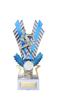 bdr010_discount-rugby-league-rugby-union-trophies.jpg