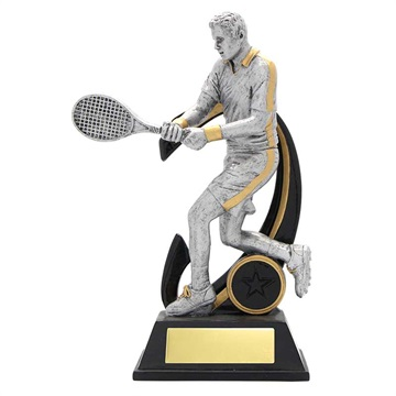 bm4a_discount-tennis-trophies.jpg