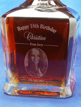 bottle-engraving-whiskey-full-zoom.jpg