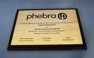bplq_opening-ceremony-plaque-brass-phebra.jpg