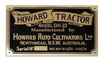 brass-engraving-howard-tractor.jpg