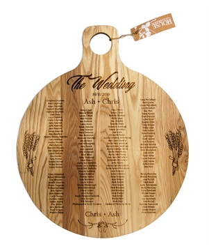 bread-board-laser-engraving_wedding-bread-board.jpg
