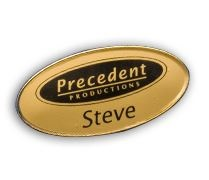 bs062g_metal-name-badge-60x29.jpg