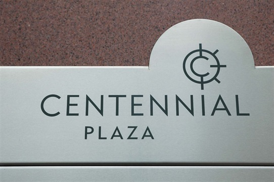 building-signage-centennial-plaza-signs-(2).jpg