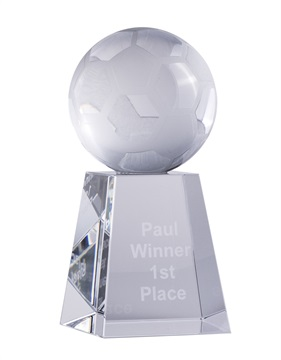 ca-9a_discount-football-soccer-trophies.jpg