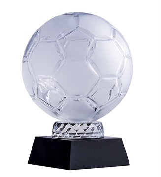 ca-9c_discount-football-soccer-trophies.jpg