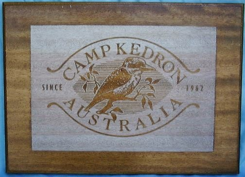 camp-kedron-timber-sign.jpg