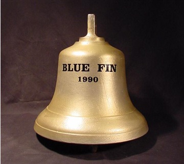 cast-bronze-bell-engraving.jpg