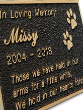 cbp-pet-memorial-cast-bronze-plaque-thumbnail-1.jpg
