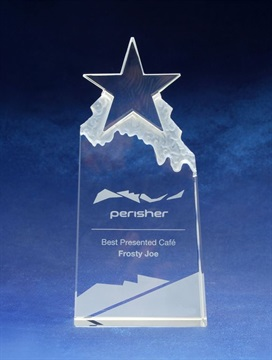 cc277m_crystal-star-award.jpg