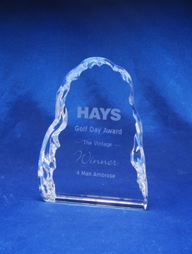cc329_crystal-trophy-hays.jpg