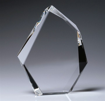 cc781a_discount-crystal-trophies.jpg