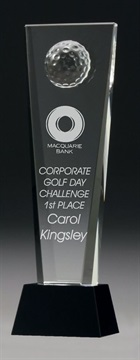 cc914_golf-trophies.jpg