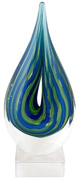 ccg-cyano_art-glass-trophy-camyon.jpg