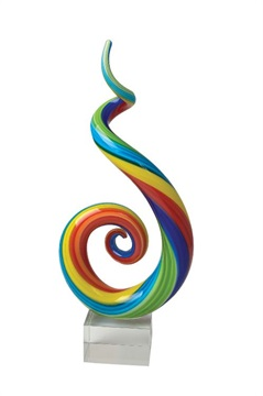ccg-spec_art-glass-trophy-spectrum.jpg