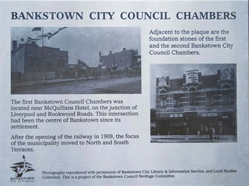 cermark-photo-image-bankstown-council.jpg