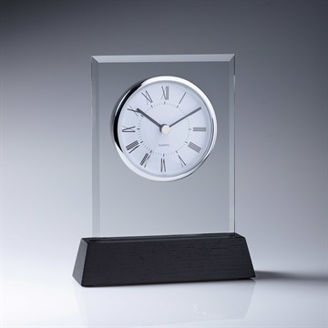 cl701_discount-clocks.jpg