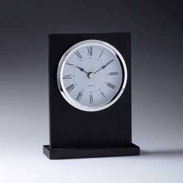 cl702_discount-clocks.jpg