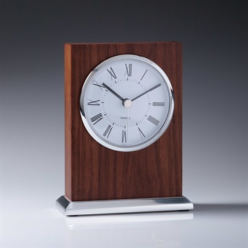 cl704_discount-clocks.jpg
